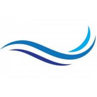 identity_logo
