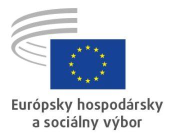 EHSV>