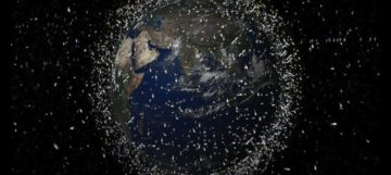 spacedebris>